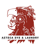Azteca logo new .png