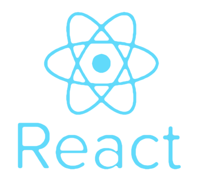 From Zero to Production with React Native (Part 1)