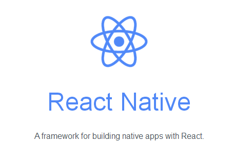 Mobile Application by Using React Native