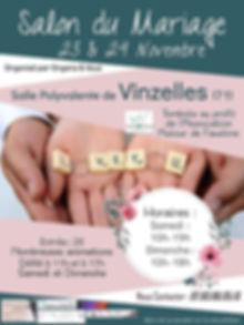 Salon mariage Vinzelles.jpg