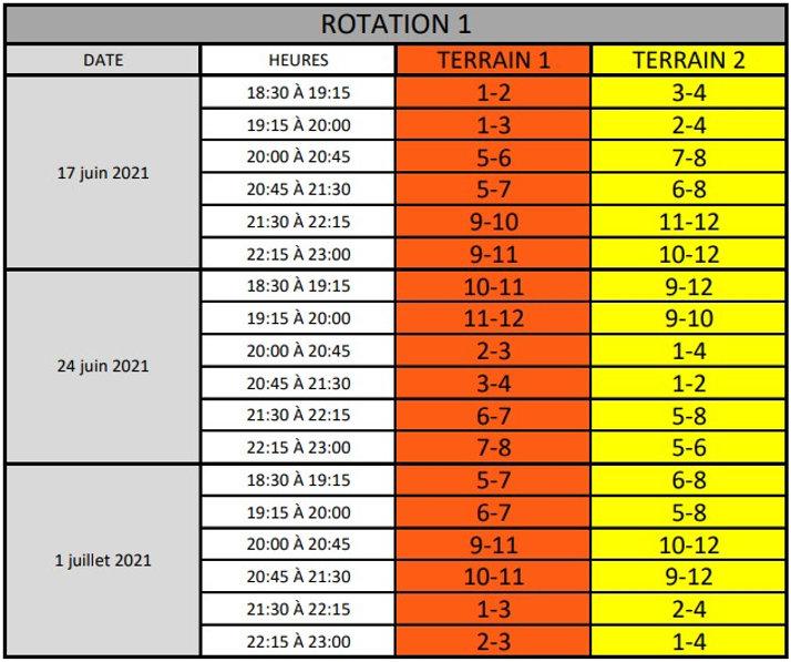 Horaire rotation 1.jpg