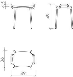 stool golden handles measures.png