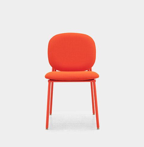 orange front.jpg