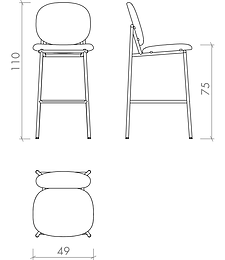 counter chair without arms.png