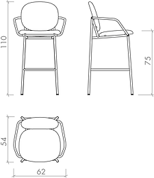 counter chair with arms.png