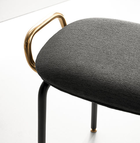 stool detail.jpg