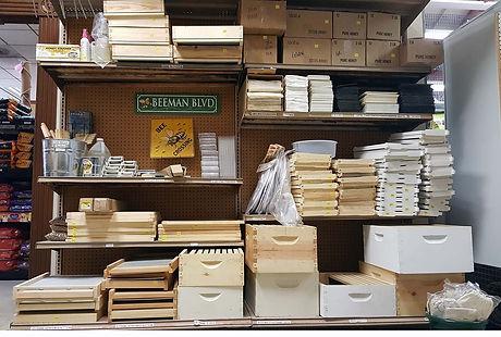 Bee Supplies_IMAGE SIZED.jpg