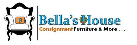 Bella's House Logo-wreath2.jpg