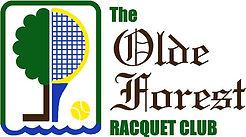 ofrc logo color (2).jpg