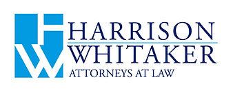 HW Logo.jpg