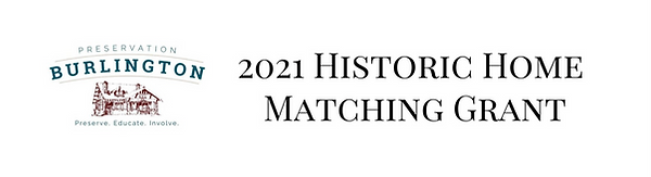 Copy%20of%202021%20Historic%20Curb%20App
