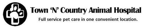 Town & Country Animal Hospital.jpg