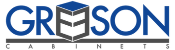 GCC-Logo2.png