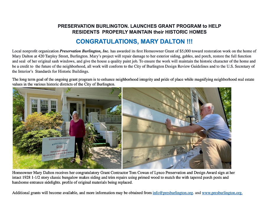 9_Press Release_Mary Dalton_ONE PAGE.png