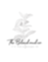 The Blend Logo with address.png