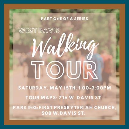 IG 5.15.21 Davis Walking Tour .png
