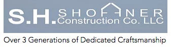 sh shoffner construction.jpeg