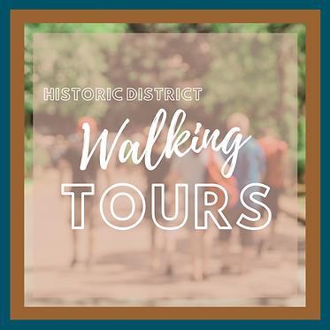 IG Walking Tour General.png