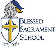 BSS Logo Portrait Full Color.jpg