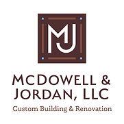 MJ-Logo-Vert.jpg
