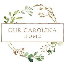 Our Carolina Home.jpg