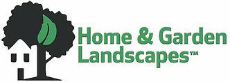 Home & Garden Logo.jpg