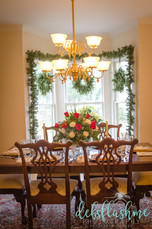 2018 Holiday Tour of Homes