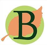 beechwood logo.jpg