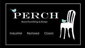 Perch Logo.jpg