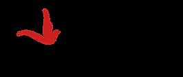 Phoenix Woodworks-logo(1).png