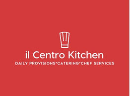 IlCentroKitchen Logo.jpeg