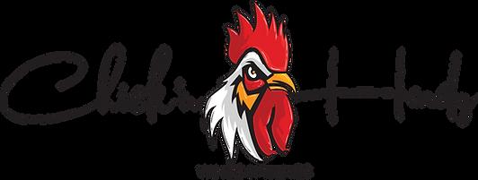 CH Web Logo.png