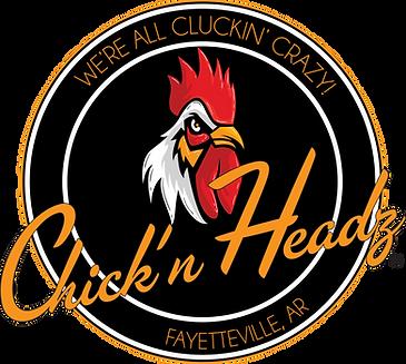 ChicknHeadz Logo.png