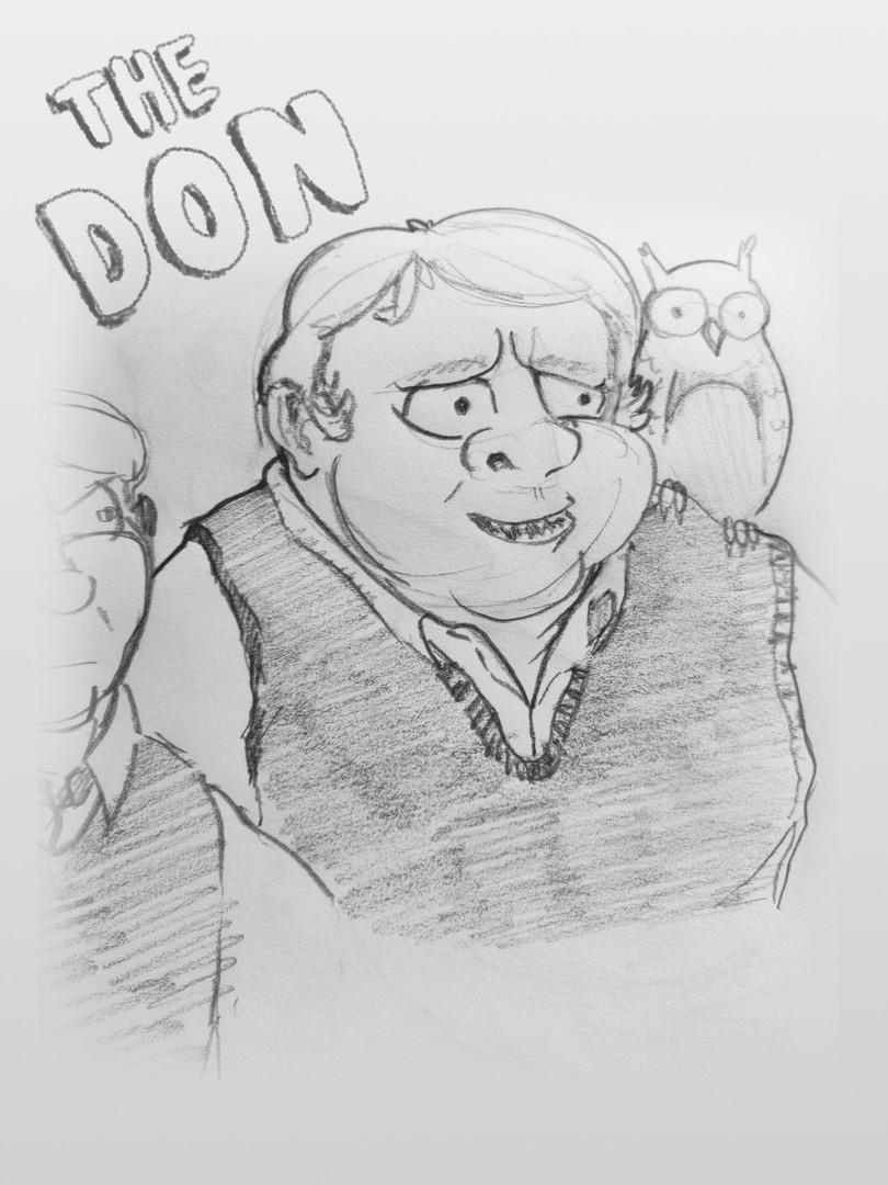 The Don.jpg