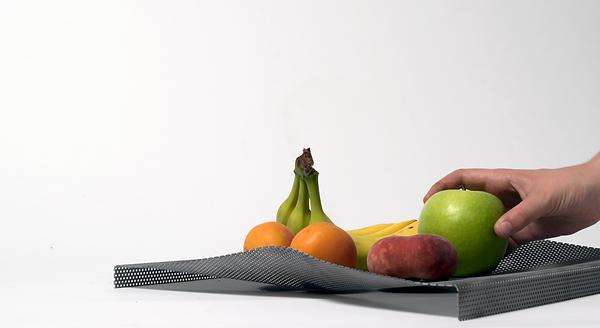 corbeillefruits.png
