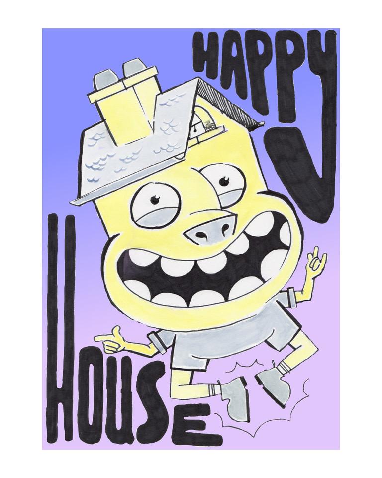 Happy House 03.jpg