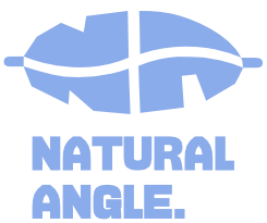 natural angle.png