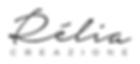 logo_reliacreazione.png