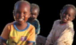 enfants_accueil.png