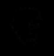 nadir_logo.png