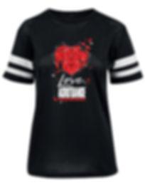 tshirt_love.jpg