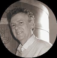 Charles Rolaz Lavaux Vin Bio
