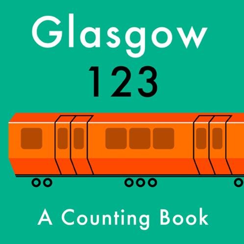 Glasgow 123