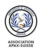 logo_apax.png