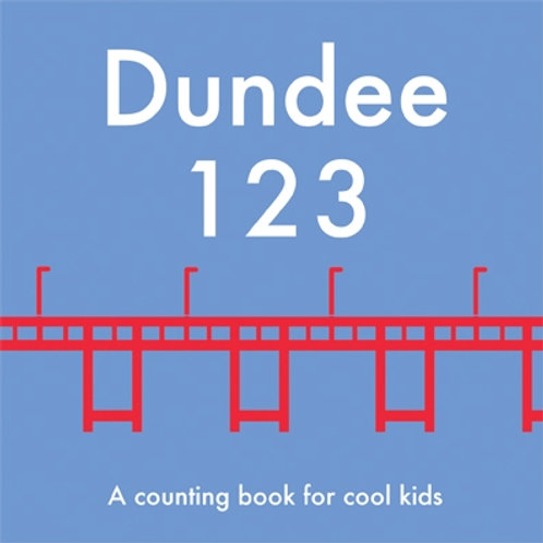 Dundee 123