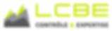 logo_LCBE.png