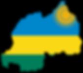 rwanda-map3.png