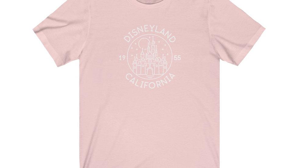 Disneyland Park Tee