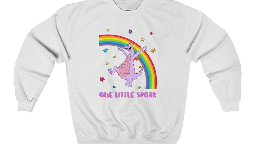 One Little Spark Sweatshirt