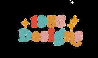 1953 designs logo.png